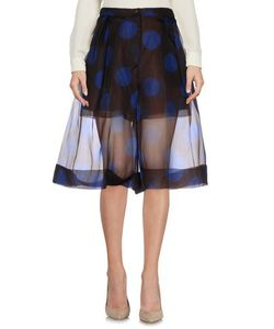 Delpozo | Skirts Knee Length Skirts Women On