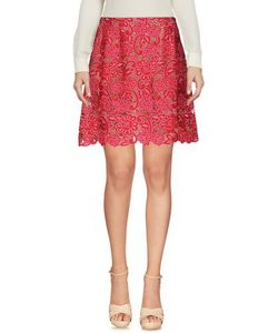 Marco de Vincenzo | Skirts Knee Length Skirts Women On