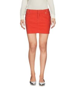 Dsquared2 | Skirts Mini Skirts On