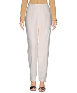 Wanda Nylon | Trousers Casual Trousers Women On