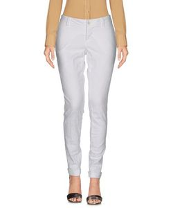 Re-Hash   Trousers Casual Trousers Women On