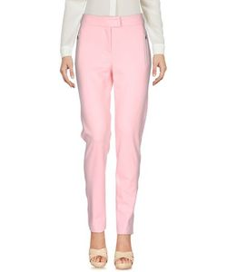 Capobianco | Trousers Casual Trousers On