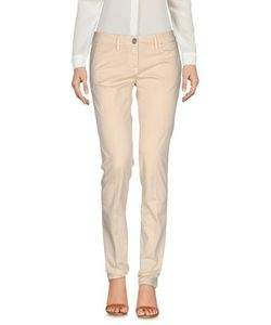 JACOB COHЁN ACADEMY   Trousers Casual Trousers On