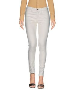 Denham | Trousers Casual Trousers Women On