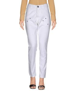 The Editor | Trousers Casual Trousers On