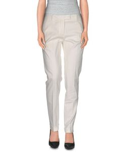 Jean Paul Gaultier | Trousers Casual Trousers Women On