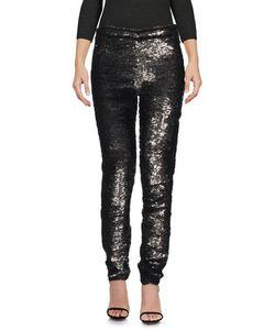 Blumarine | Trousers Leggings On