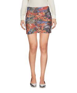 Roseanna | Skirts Mini Skirts On
