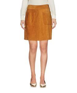 Frame Denim | Skirts Mini Skirts Women On