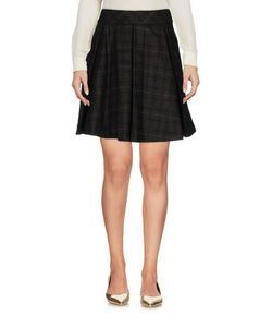I'M Isola Marras | Skirts Mini Skirts Women On