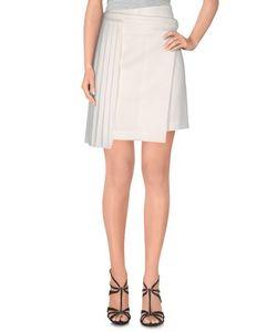 Edun | Skirts Mini Skirts Women On