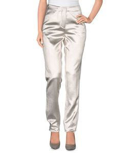 Mugler | Trousers Casual Trousers Women On