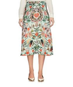 Matthew Williamson   Skirts 3/4 Length Skirts Women On