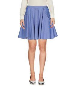 Chalayan | Skirts Mini Skirts On