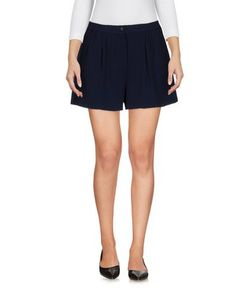 FORTE-FORTE | Trousers Shorts Women On