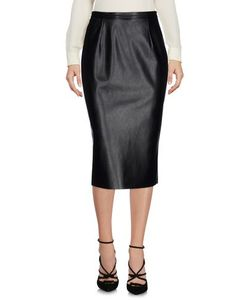 Douuod | Skirts 3/4 Length Skirts Women On