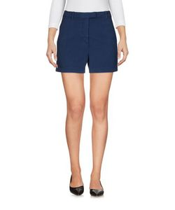 JACOB COHЁN ACADEMY | Trousers Shorts Women On