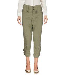Junya Watanabe Comme Des Garçons | Trousers 3/4-Length Trousers Women On