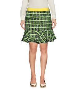Moschino Cheap & Chic   Moschino Cheapandchic Skirts Mini Skirts On