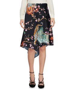 Paco Rabanne | Skirts Knee Length Skirts Women On