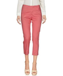 Peuterey   Trousers 3/4-Length Trousers Women On