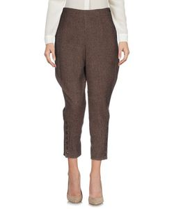 Ralph Lauren Collection | Trousers 3/4-Length Trousers Women On