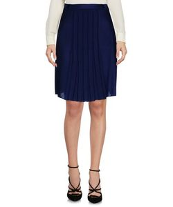 Salvatore Ferragamo | Skirts Knee Length Skirts Women On