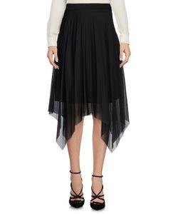 Aviù | Skirts 3/4 Length Skirts Women On