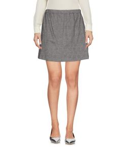 Majestic | Skirts Mini Skirts Women On