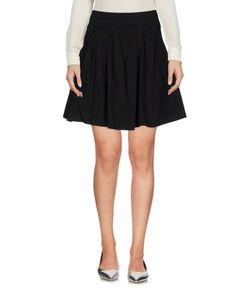 Sonia By Sonia Rykiel | Skirts Mini Skirts On