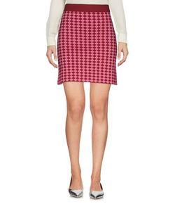 House Of Holland | Skirts Mini Skirts On