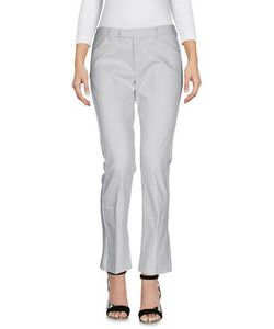 'S Max Mara | S Max Mara Denim Denim Trousers Women On