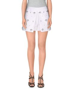 Michael Michael Kors | Trousers Shorts On