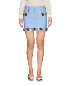 Emanuel Ungaro | Skirts Mini Skirts On