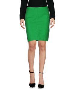 Cédric Charlier | Skirts Knee Length Skirts Women On