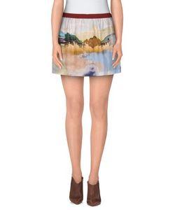 Roseanna | Skirts Mini Skirts Women On