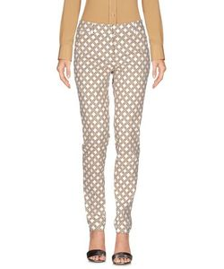 Incotex | Trousers Casual Trousers On