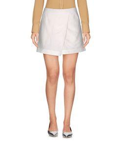 Isabel Benenato | Skirts Mini Skirts Women On