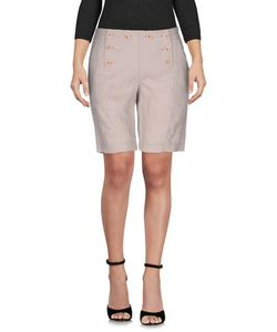 Juicy Couture | Trousers Bermuda Shorts On