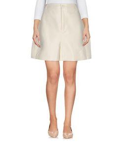 Junya Watanabe Comme Des Garçons | Trousers Bermuda Shorts On