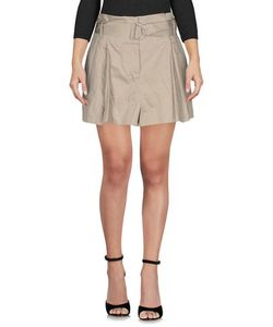 Michael Kors Collection | Trousers Shorts On