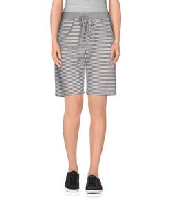 AUTHENTIC ORIGINAL VINTAGE STYLE | Trousers Bermuda Shorts On