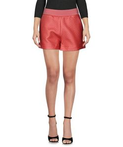 Boutique Moschino | Trousers Shorts Women On