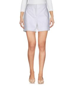Dior | Trousers Shorts On
