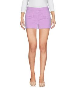 Dondup | Trousers Shorts On
