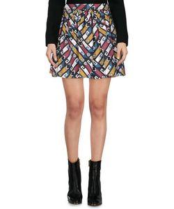 Frankie Morello | Skirts Mini Skirts Women On