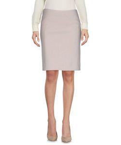 Humanoid | Skirts Knee Length Skirts Women On