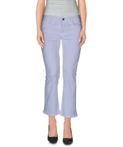 J Brand | Trousers 3/4-Length Trousers Women On