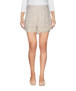 Jenny Packham | Trousers Shorts On