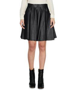 Jeremy Scott   Skirts Mini Skirts Women On